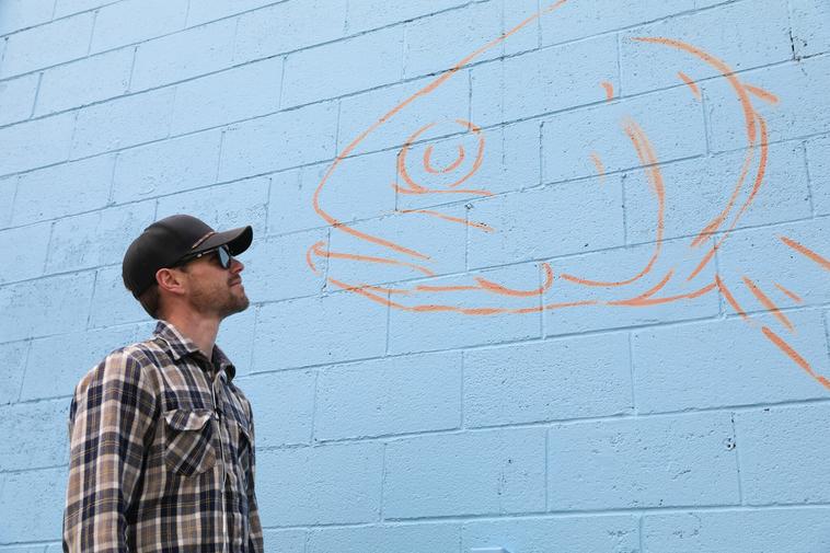 Dan Toro Artist